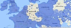 streetview-map-800x324w