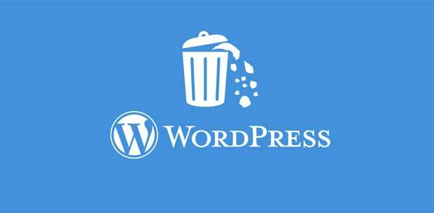 wordpress-trash-620x305