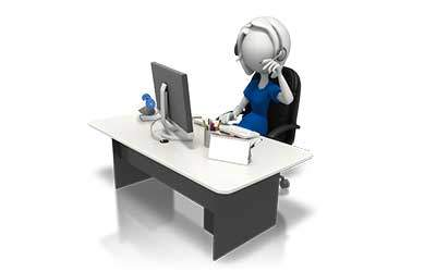 Tisztázzuk, ki is a virtuális asszisztens